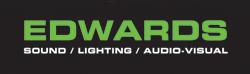 sponsor_edwards